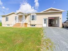 House for sale in Saint-Joseph-de-Beauce, Chaudière-Appalaches, 85, Rue de la Courbe-Voie, 25964079 - Centris.ca
