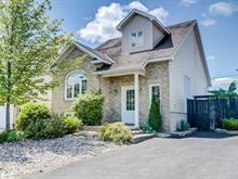 Maison à vendre à Gatineau (Gatineau), Outaouais, 134, Rue du Bois-Joli, 16390939 - Centris.ca