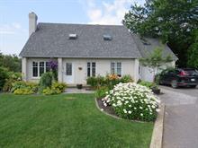 House for sale in Joliette, Lanaudière, 1334, Rue  Albert-Geoffroy, 10042653 - Centris.ca