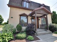 House for sale in Deschaillons-sur-Saint-Laurent, Centre-du-Québec, 1127, Route  Marie-Victorin, 20910216 - Centris.ca