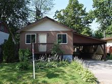 Maison à vendre à Laval-Ouest (Laval), Laval, 2362, 25e Avenue, 21081816 - Centris.ca