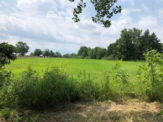 Lot for sale in Saint-Placide, Laurentides, 60, Rue  Maude, 16693393 - Centris.ca