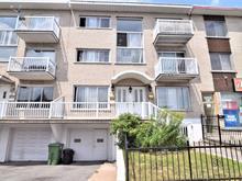 Triplex à vendre à Montréal (Montréal-Nord), Montréal (Île), 5399 - 5401, Rue de Charleroi, 11829799 - Centris.ca
