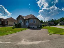 Maison à vendre à Papineauville, Outaouais, 159, Rue  Eugène-Legault, 16595006 - Centris.ca