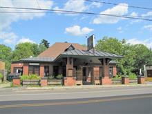 Bâtisse commerciale à louer à Stanstead - Ville, Estrie, 232Z, Rue  Dufferin, 24005770 - Centris.ca