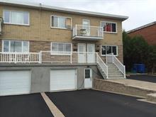 Condo / Appartement à louer à Saint-Lambert (Montérégie), Montérégie, 878, Avenue  Saint-Charles, 23398821 - Centris.ca