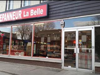 Business for sale in Saint-Jérôme, Laurentides, 501, Rue  Labelle, 20603472 - Centris.ca