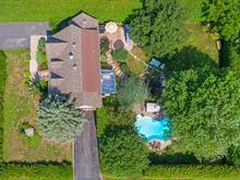 House for sale in Saint-Mathieu-de-Beloeil, Montérégie, 110, Rue  Therrien, 26744057 - Centris.ca
