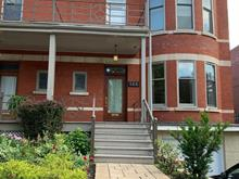 House for sale in Westmount, Montréal (Island), 566, Avenue  Lansdowne, 28955680 - Centris.ca