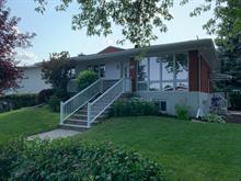 House for sale in Laval-des-Rapides (Laval), Laval, 107, 11e Rue, 18677855 - Centris.ca