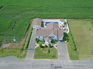House for sale in Notre-Dame-du-Bon-Conseil - Village, Centre-du-Québec, 231, Rue  Biron, 24723186 - Centris.ca