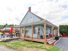 Maison à vendre à Saint-Césaire, Montérégie, 910, Rue du Pont, 24271450 - Centris.ca