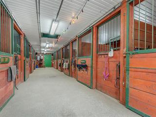 Hobby farm for sale in Mascouche, Lanaudière, 1234, Chemin  Pincourt, 16737347 - Centris.ca