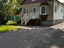 Maison à vendre à Boisbriand, Laurentides, 16, Rue  Fortin, 13861347 - Centris.ca