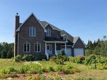 House for sale in Baie-Saint-Paul, Capitale-Nationale, 569, Côte de Pérou, 23126465 - Centris.ca