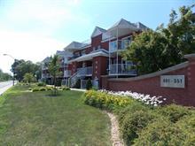 Condo à vendre à McMasterville, Montérégie, 543, Chemin du Richelieu, 17588723 - Centris.ca