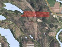 Terre à vendre à La Conception, Laurentides, Chemin des Marronniers, 27055535 - Centris.ca