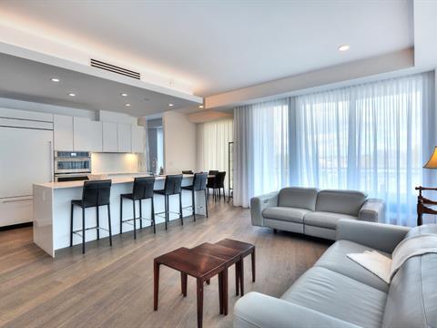 Condo / Apartment for rent in Sainte-Dorothée (Laval), Laval, 275, Rue  Étienne-Lavoie, apt. 306A, 16837320 - Centris.ca