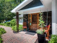 Maison à vendre à Lac-Brome, Montérégie, 621, Chemin de Knowlton, 18637981 - Centris.ca