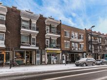 Commerce à vendre à Mercier/Hochelaga-Maisonneuve (Montréal), Montréal (Île), 3221, Rue  Ontario Est, 12124163 - Centris.ca