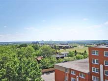 Condo / Appartement à louer à Sainte-Foy/Sillery/Cap-Rouge (Québec), Capitale-Nationale, 3103, Avenue des Hôtels, app. 603, 22096893 - Centris.ca