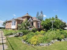 Maison à vendre à Authier, Abitibi-Témiscamingue, 573, Rue  Bellevue, 22961716 - Centris.ca