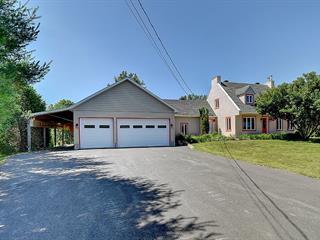 House for sale in Sainte-Élisabeth, Lanaudière, 2809, Rang de la Chaloupe, 17640851 - Centris.ca