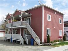Quadruplex for sale in Magog, Estrie, 255 - 261, Rue  Sainte-Marie, 25466645 - Centris.ca