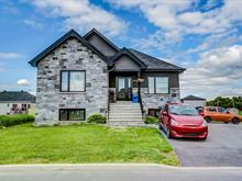 Duplex for sale in Thurso, Outaouais, 112, Rue  Guy-Lafleur, 9568294 - Centris.ca