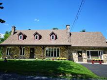 Hobby farm for sale in Saint-François-Xavier-de-Brompton, Estrie, 264, 7e Rang, 21302021 - Centris.ca