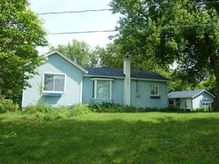 Maison à vendre à Saint-Liguori, Lanaudière, 465, Rue du Domaine-Jetté, 10837693 - Centris.ca