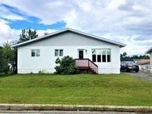 Maison à vendre à Lebel-sur-Quévillon, Nord-du-Québec, 102, Rue des Ormes, 9049719 - Centris.ca
