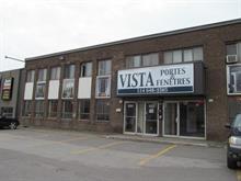 Commerce à vendre à Saint-Léonard (Montréal), Montréal (Île), 9238, boulevard  Viau, 17042480 - Centris