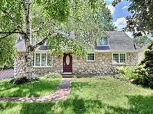 House for sale in Saint-François (Laval), Laval, 4758, boulevard des Mille-Îles, 23102454 - Centris