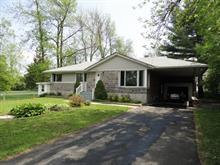 House for sale in Saint-François (Laval), Laval, 7320 - 7320A, boulevard des Mille-Îles, 27066998 - Centris.ca