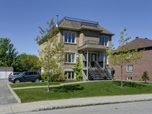 Condo à vendre à Charlesbourg (Québec), Capitale-Nationale, 925, boulevard du Loiret, 9270108 - Centris.ca