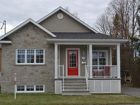 House for sale in Salaberry-de-Valleyfield, Montérégie, 78, Rue des Dominicaines, 19555568 - Centris.ca