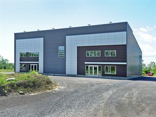 Local industriel à vendre à Salaberry-de-Valleyfield, Montérégie, Croissant  Joseph-Armand-Bombardier, 10492691 - Centris.ca