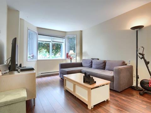 Condo à vendre à Brossard, Montérégie, 9835, Avenue  Radisson, 18843618 - Centris.ca