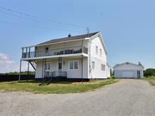 House for sale in Val-d'Or, Abitibi-Témiscamingue, 678, Route des Campagnards, 22388553 - Centris.ca