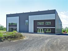 Local industriel à vendre in Salaberry-de-Valleyfield, Montérégie, Croissant  Joseph-Armand-Bombardier, 13823110 - Centris.ca