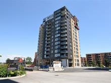 Condo / Appartement à louer à Chomedey (Laval), Laval, 2825, Avenue du Cosmodôme, app. 1102, 26801890 - Centris.ca