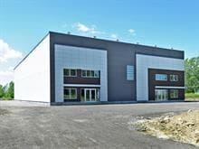 Local industriel à vendre in Salaberry-de-Valleyfield, Montérégie, 2035, Croissant  Joseph-Armand-Bombardier, 23561883 - Centris.ca