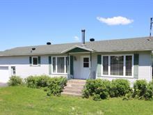 House for sale in Chesterville, Centre-du-Québec, 413, Rue de l'Accueil, 21002658 - Centris.ca