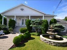 Maison à vendre à Alma, Saguenay/Lac-Saint-Jean, 482, Rue du Havre, 20092794 - Centris.ca