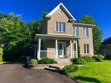 House for sale in Les Chutes-de-la-Chaudière-Ouest (Lévis), Chaudière-Appalaches, 2087, Rue des Colombes, 23863008 - Centris.ca