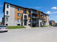 Condo / Apartment for rent in Vaudreuil-Dorion, Montérégie, 3123, boulevard de la Gare, apt. 002, 24742584 - Centris
