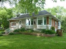 Maison à vendre à Saint-Paul, Lanaudière, 133, Chemin  Cyrille-Beaudry, 24604425 - Centris.ca