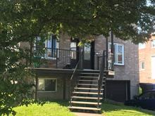 Triplex à vendre à La Cité-Limoilou (Québec), Capitale-Nationale, 520A - 520C, Rue des Pins Est, 9995859 - Centris