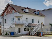 Duplex à vendre à Shawinigan, Mauricie, 703 - 705, 3e rue de la Pointe, 14028766 - Centris.ca